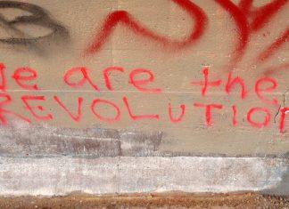frases revolucionarias