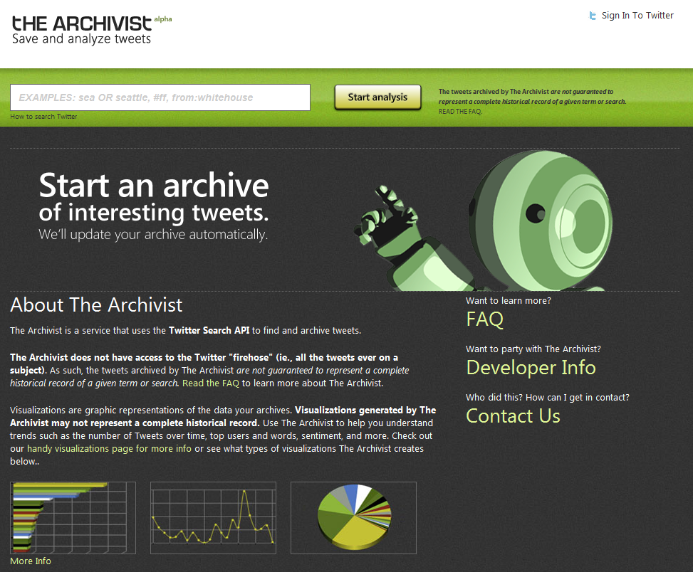 The-Archivist-By-Mix-Online-e1322643277946
