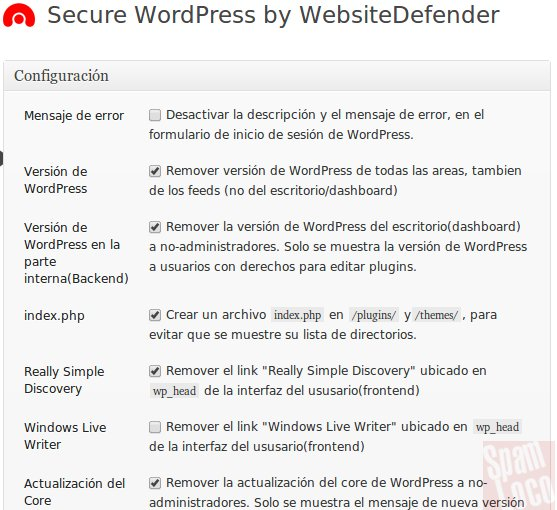 557x510xsecure-woedpress.jpg.pagespeed.ic.CPDN9dsZkO