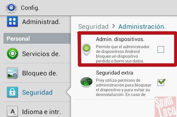 594x394xborrar-datos-android-permisos.jpg.pagespeed.ic.2t02CCFq2P