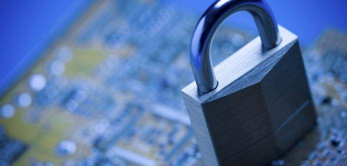 CUIT onlie - Privacidad