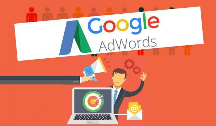 Google Adwords Tucuman