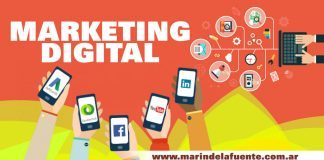 Marketing Digital Tucuman