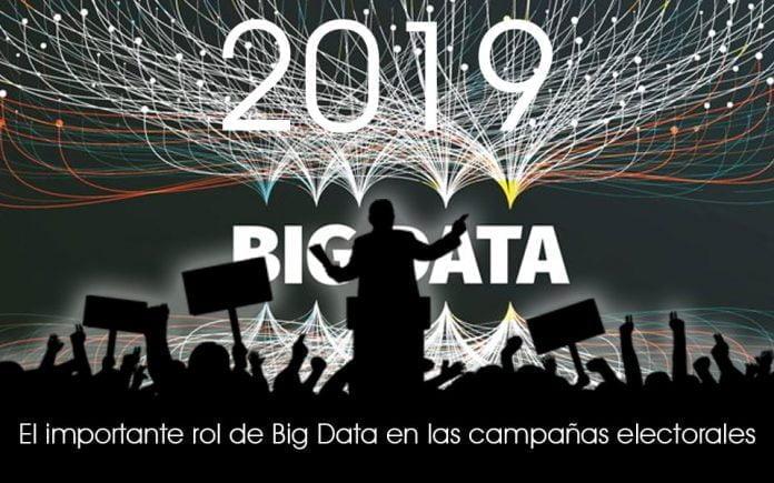 Big Data politica tucuman