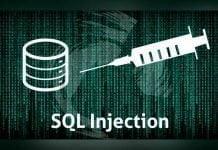 Qué es SQL Injection