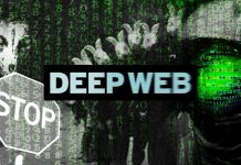 guia Deep Web