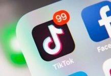 ¿Qué es TikTok? ¿Por qué es tan popular?