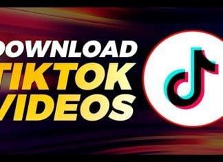 SSSTikTok bajar videos de tiktok