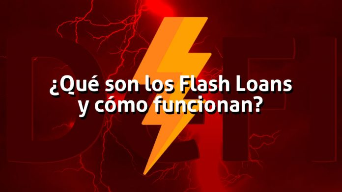 flash loans