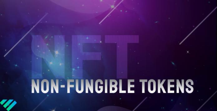 Qué son los Non-Fungible Tokens (NFT) y como funcionan