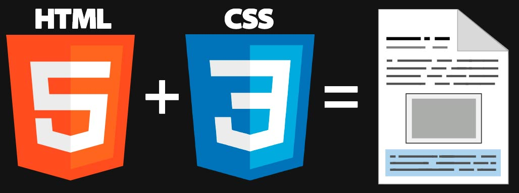 html mas css